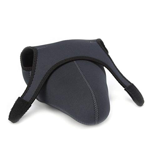 Provide The Best Side Use Camera Sleeve Bag Portable Travel Neoprene Waterproof SLR DSLR Camera Liner Case Cover Bag Pouch Slr-cover