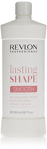 Revlon Lasting Shape Crema Fissatorea - 850 ml