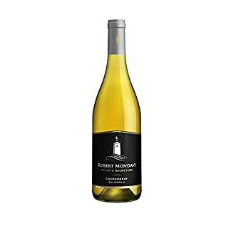 Robert-Mondavi-Private-Selection-Chardonnay-1er-Pack-1-x-750-ml