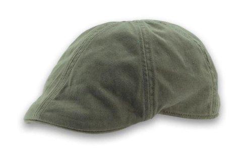 atlantis-cappello-gatsby-street-verde-oliva