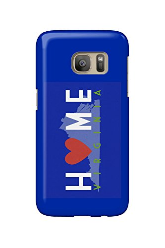 virginia-home-galaxy-s7-cell-phone-case-slim-barely-there