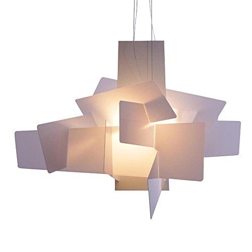 lampadari-luci-stacked-soggiorno-dallarredamento-semplice-e-moderno-camera-da-letto-luci-personalit-
