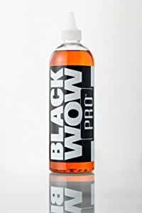 Black Wow Pro by Black Wow