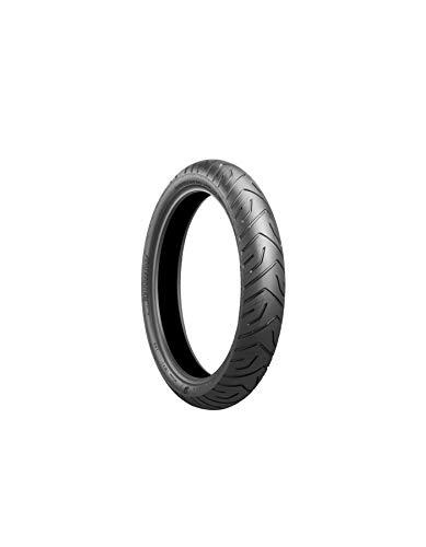 Bridgestone 13524-90/90/r21 54h - e/c/73db - pneumatici per tutte le stagioni
