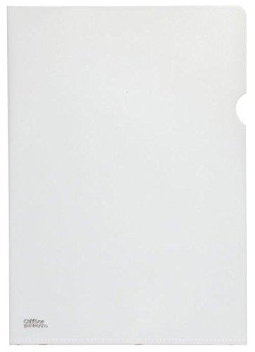 office-depot-sichthullen-premium-din-a4-polypropylene-transparent-100-stuck