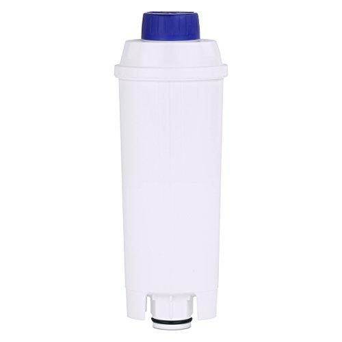 Delonghi SER 3017 ECAM Wasserfilter 5-er Set - 2
