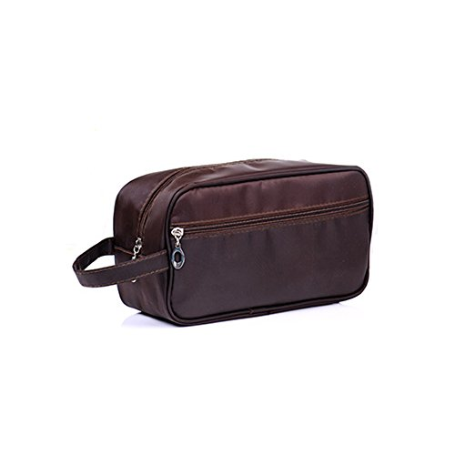 tumecos-viaggio-toiletry-dopp-kit-rasatura-borsa-batterie-custodia-organizer-accessori-elettronica-c