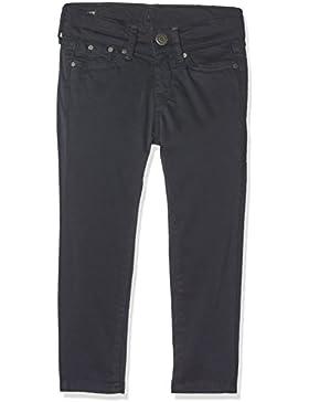 Pepe Jeans London Pixlette, Jeans para Niñas