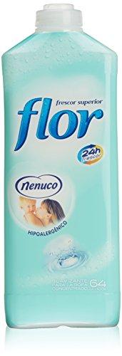 flor-suavizante-concentrado-64-lavados-nenuco-1472-ml-pack-de-2