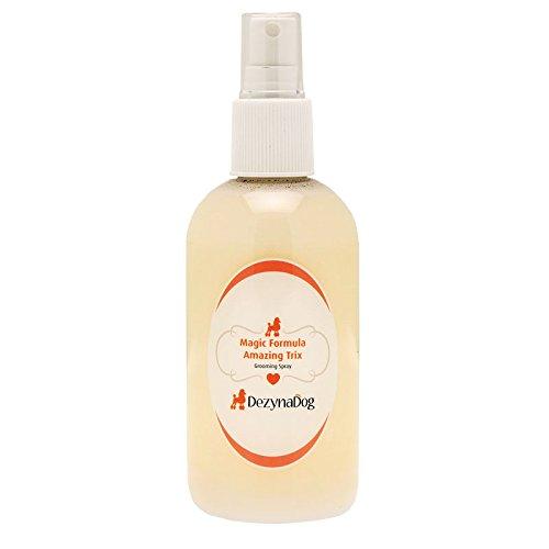 dezynadog-amazing-trix-coat-spray-250-ml