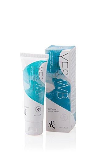 yes-lubrificante-organico-a-base-dacqua-50-ml