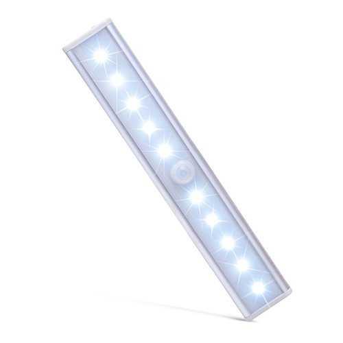 motion-sensor-night-light-bar-3-modes-with-usb-cable-satu-brown-rechargeable-stick-on-anyplace-10-le