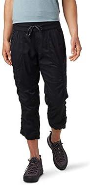 The North Face womens APHRODITE 2.0 CAPRI Pants