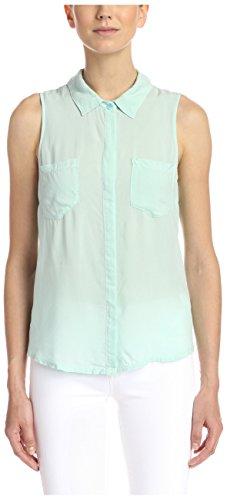 splendid-womens-sleeveless-button-up-shirt-surf-spray-xl
