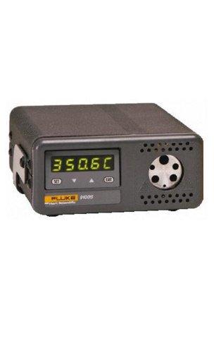 Fluke 3102–0Einsatz für 9102und 9009, AL blanko