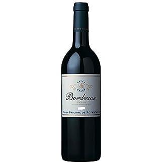 3-Flaschen-Bordeaux-Rothschild-AOC-rot-a-750ml-Frankreich