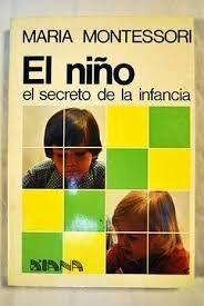 El niño el secreto de la infancia