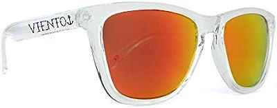 Beach Transparentes - Gafas de Sol - Transparente