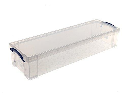 really-useful-box-22-litre