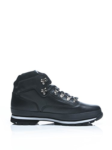 TIMBERLAND bottes chaussures hiker 6600A euro noir Noir