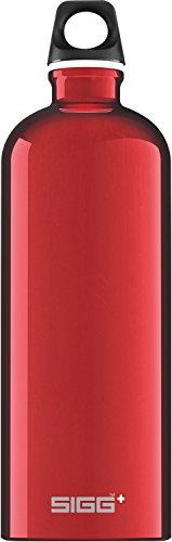 SIGG-Traveller-Outdoor-Water-Bottle-Lightweight-Aluminum-BPA-Free-06-L-1-L-and-15-L