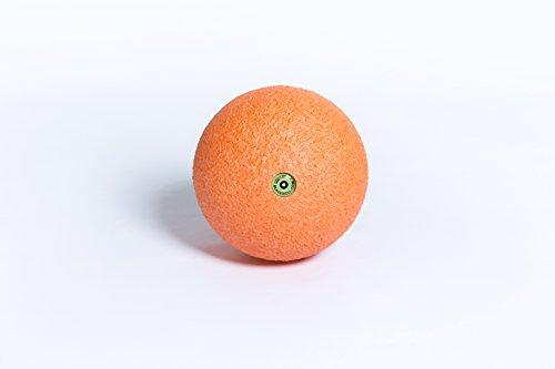 Blackroll Ball Universal Orange Massagegerät (Orange, 47g, 1Stück (S))