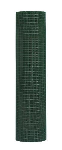 Grillage soudé, Casanet maille 12,7 x 12,7 mm, 51612