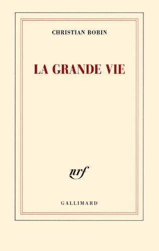 """<a href=""""/node/6933"""">La Grande vie</a>"""