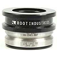 Root Industries Headset Air Tall Stack Black