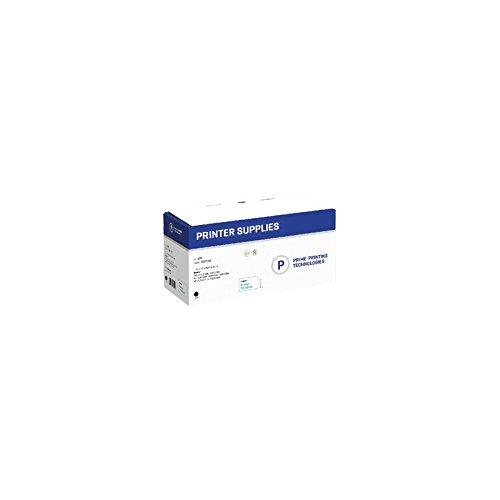 prime-printing-technologies-toner-4237422-toner-2500paginas-tonerkassette-fur-laserdrucker-toner-sch