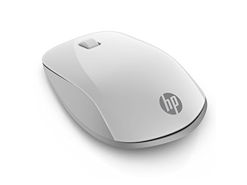 HP Souris Bluetooth Z5000