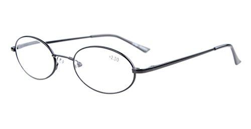 eyekepper-titanio-memoria-ponte-primavera-cerniere-ovale-occhiali-da-lettura-black-275