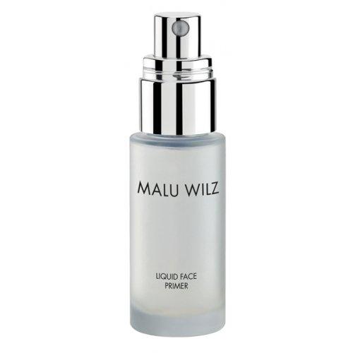 Malu Wilz décoratifs?: Liquid Face Primer (30 ml)