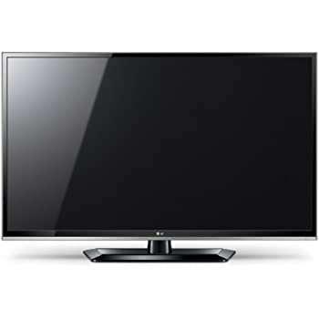 LG 42LS5600 42-inch Widescreen Full HD 1080p LED TV with Freeview and DLNA (discontinued by manufacturer)