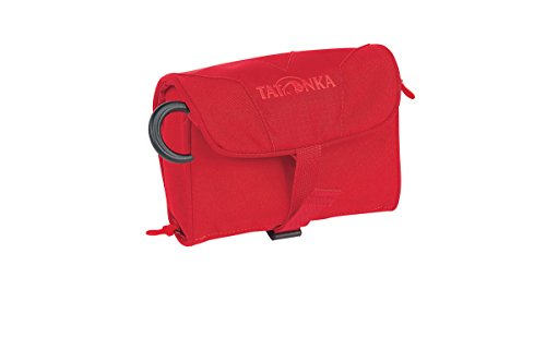 Tatonka Trousse de Toilette travelcare Mini 12 x 16,5 x 5 cm