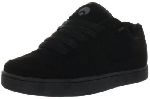 osiris-relic-black-charcoal-new-mens-skate-trainers-shoes-boots-7