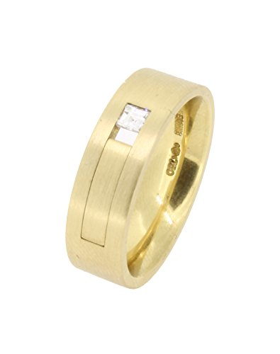 Niessing Ring Rotation Gold 750/-