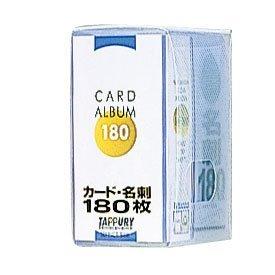 Viele Inhaber Trading Card Visitenkarten 180 Halt Blau