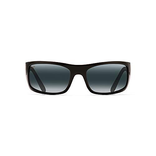 Maui Jim 202-02 Herren Sonnenbrille