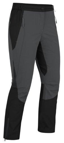 salewa-pantaloni-da-donna-orval-dst-grigio-carbon-0900-44
