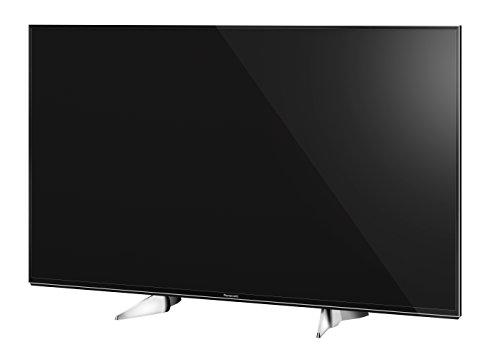 Panasonic TX-55EXW604 139 cm (55 Zoll) 4k Fernseher - 4
