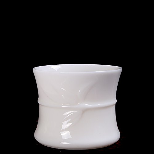 taza-china-dehua-en-relieve-bambu-taza-de-te-de-porcelana-70-ml-color-1-x-cup-