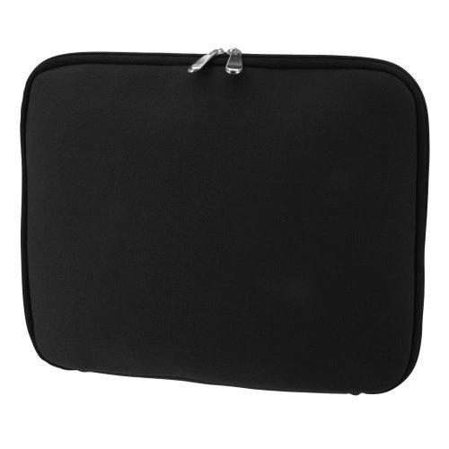Neopren Notebook Laptop Tasche Schutzhülle 17'' Zoll