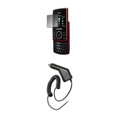 protezione-per-schermo-e-ricarica-rapida-ic-caricabatterie-per-auto-per-samsung-propel-a767