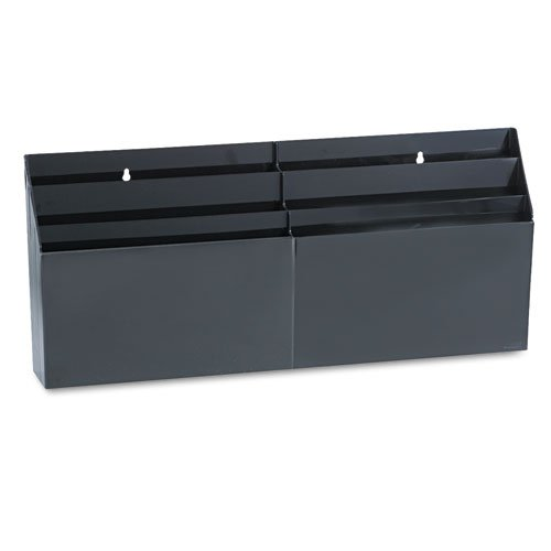 Optimierer six-pocket Organizer, 2621/81,3cm