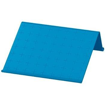 ikea tablet halter isberget wei k che haushalt. Black Bedroom Furniture Sets. Home Design Ideas