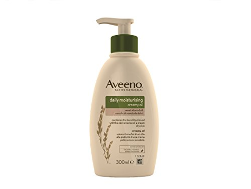 aveeno-daily-moisturising-creamy-oil-300-ml-packaging-may-vary