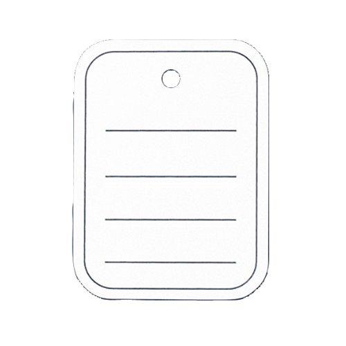 sigel-zb350-lot-de-500-etiquettes-lignees-a-trou-en-papier-bristol-resistant-40-x-50-mm