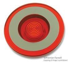 eaton-cutler-hammer-10250tc47-lens-round-red-push-button-switch-by-eaton-cutler-hammer