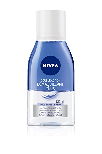 nivea-dmaquillant-yeux-double-action-125-ml-lot-de-2